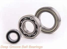 40 mm x 90 mm x 23 mm  SKF 6308/HR22T2 deep groove ball bearings