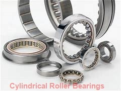 90 mm x 150 mm x 72 mm  SKF BSC-2039V cylindrical roller bearings