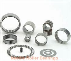 JNS NK85/25 needle roller bearings