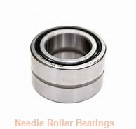KOYO Y228 needle roller bearings
