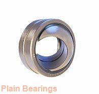 AST SAZJ11 plain bearings