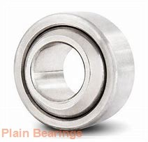 SKF SAL70TXE-2LS plain bearings