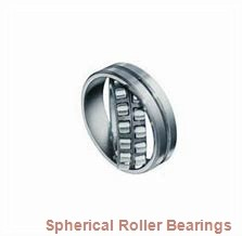 Toyana 21317 KCW33 spherical roller bearings