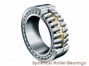 60 mm x 110 mm x 22 mm  SIGMA 20212 K spherical roller bearings