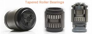 53,975 mm x 107,95 mm x 36,957 mm  KOYO 539/532X tapered roller bearings