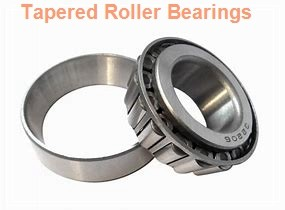 95 mm x 152,4 mm x 33,75 mm  Gamet 131095/131152XP tapered roller bearings