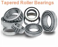 36,512 mm x 88,501 mm x 23,698 mm  NSK 44143/44348 tapered roller bearings