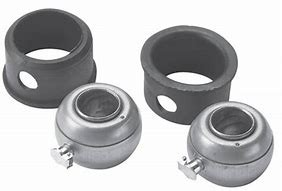 14 mm x 26 mm x 17 mm  IKO NBXI 1425Z complex bearings