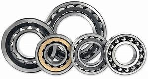 20 mm x 80 mm x 12,5 mm  NBS ZARF 2080 L TN complex bearings