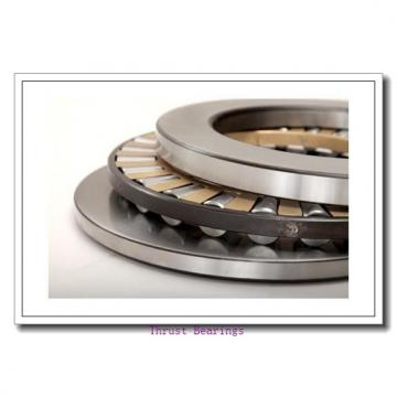 SKF BFSD 353231/HA4 Thrust Bearings