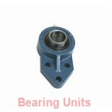 SNR USFTE208 bearing units