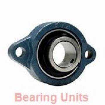 Toyana UKT208 bearing units
