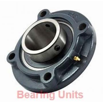 ISO UCF215 bearing units