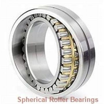 110 mm x 200 mm x 70 mm  ISO 23222 KW33 spherical roller bearings