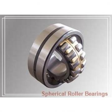 280 mm x 420 mm x 140 mm  NKE 24056-MB-W33 spherical roller bearings