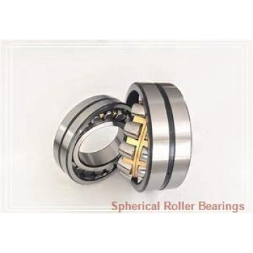 160 mm x 340 mm x 114 mm  FAG 22332-K-MB+H2332 spherical roller bearings