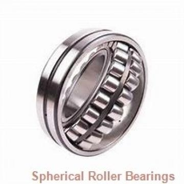110 mm x 260 mm x 86 mm  ISB 22324 EKW33+H2324 spherical roller bearings