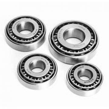 70 mm x 150 mm x 35 mm  ISO 30314 tapered roller bearings