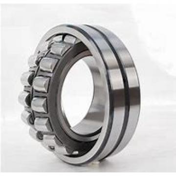 HM133444/HM133416XD        APTM Bearings for Industrial Applications