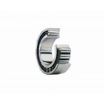 H337846        compact tapered roller bearing units