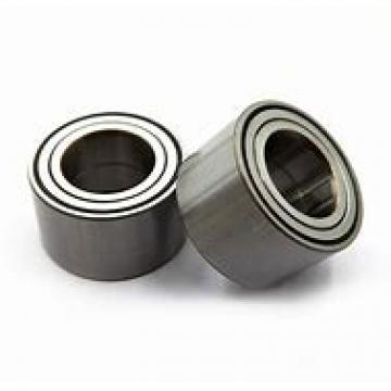 HM124646 - 90047         AP Bearings for Industrial Application