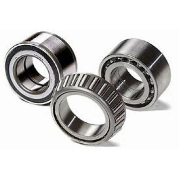 HM120848/HM120817XD        Tapered Roller Bearings Assembly