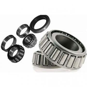 HM124646 - 90180         Timken AP Bearings Assembly