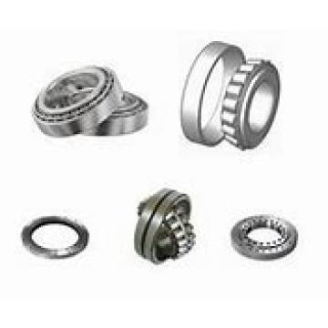 HM136948 HM136916XD       AP Integrated Bearing Assemblies