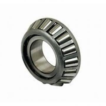Axle end cap K412057-90011 Backing ring K95200-90010        Integrated Assembly Caps