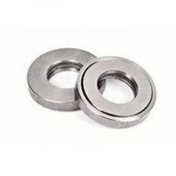 Axle end cap K95199 Backing ring K147766-90010        compact tapered roller bearing units