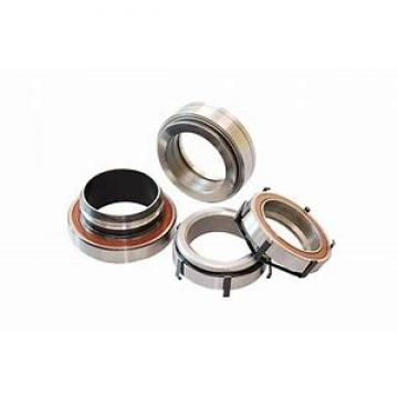 Axle end cap K86877-90010 Backing ring K86874-90010        AP Bearings for Industrial Application