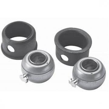 30 mm x 47 mm x 23 mm  IKO NATA 5906 complex bearings