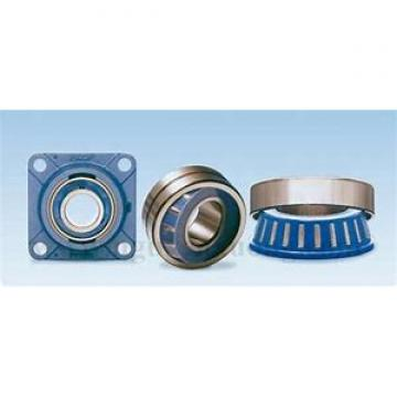 17 mm x 62 mm x 9 mm  INA ZARF1762-L-TV complex bearings