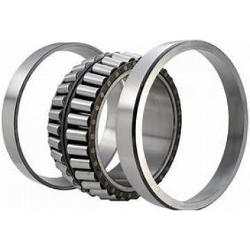 25 mm x 90 mm x 12,5 mm  NBS ZARF 2590 TN complex bearings