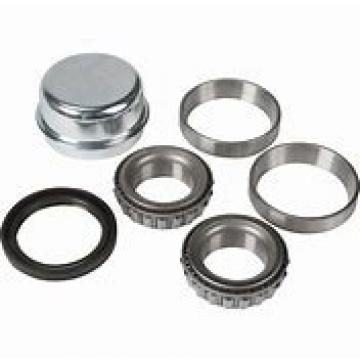 15 mm x 45 mm x 7,5 mm  INA ZARN1545-TV complex bearings