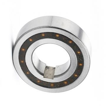 Full Ceramic Si3n4 Zro2 Skate Bearing 608
