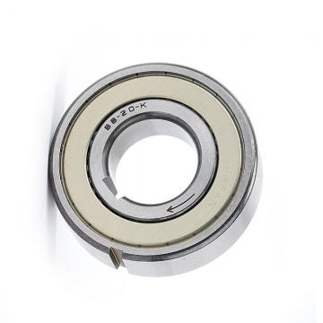 Single Direction Keyway Backstop One Way Bearings Bb15 Bb17 Bb20 Bb25 Bb30 Bb35 Bb40 for Auto/Car/Motorcycle/Bicycle/Electric Bike Industry