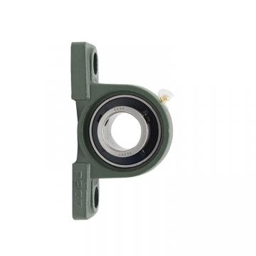 UCP208-25 Pillow Block Bearing and Housing Unit