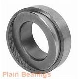 AST AST650 708580 plain bearings