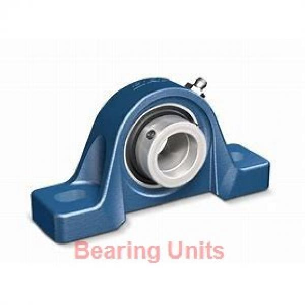 SKF FYRP 3 11/16 bearing units #1 image