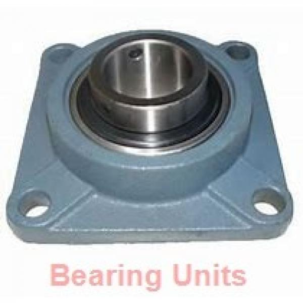 SKF FYRP 3 11/16 bearing units #2 image