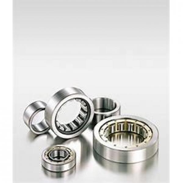 431,8 mm x 565,15 mm x 44,45 mm  NSK 80170/80222 cylindrical roller bearings #1 image