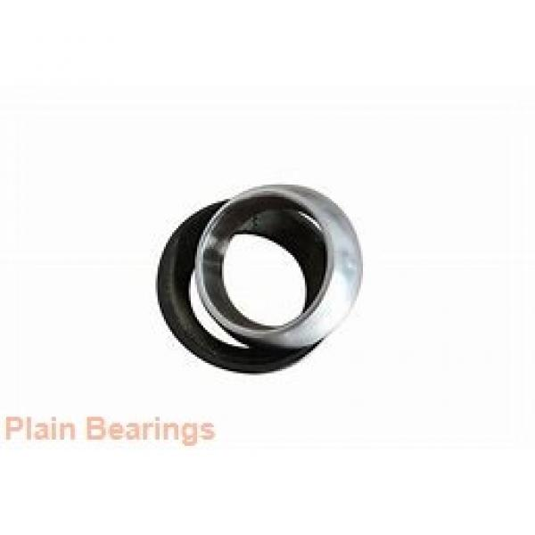 AST AST50 WC14IB plain bearings #1 image