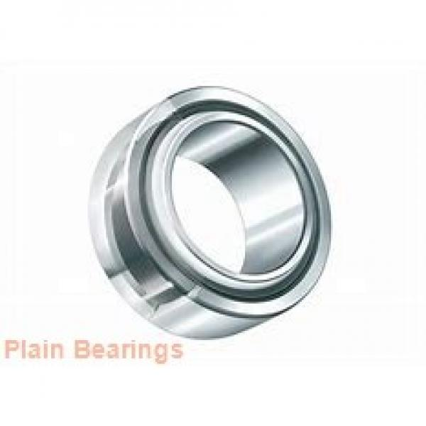 AST AST50 WC14IB plain bearings #2 image