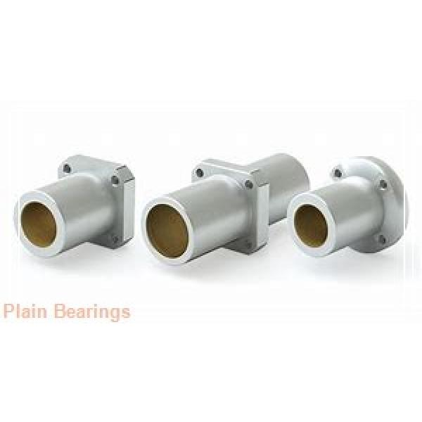 AST AST20 WC32 plain bearings #1 image