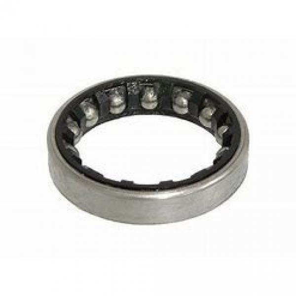 90 mm x 180 mm x 22,5 mm  INA ZARN90180-L-TV complex bearings #1 image