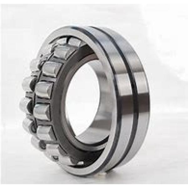 Backing ring K95200-90010        Timken Ap Bearings Industrial Applications #1 image