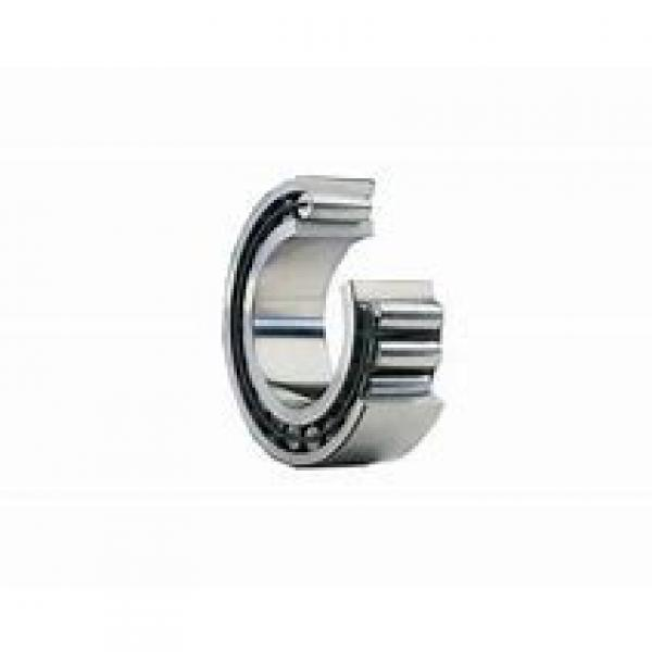 Backing ring K85516-90010        AP Bearings for Industrial Application #2 image