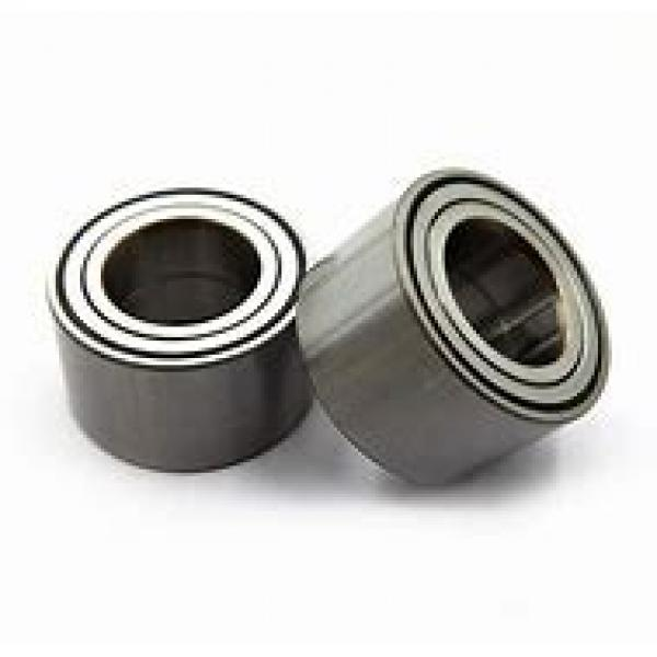 HM124646 -90086         Tapered Roller Bearings Assembly #2 image