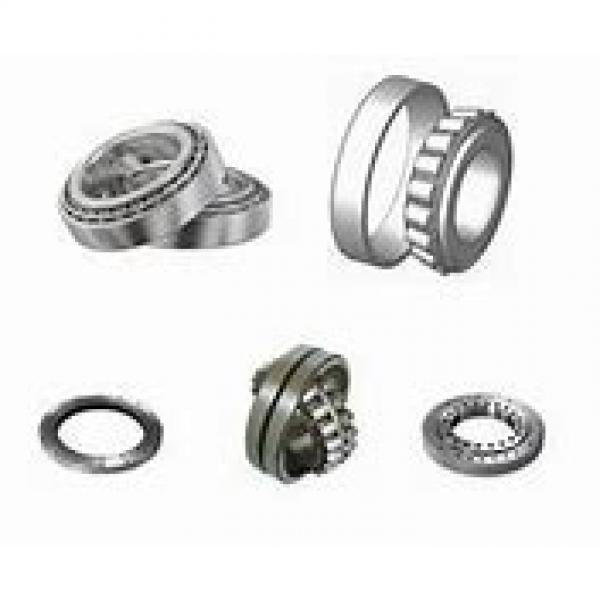 HM124646 -90086         Tapered Roller Bearings Assembly #3 image